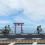 【ロードバイクのすすめ】1年で6,000km走った初心者が、全力でプレゼンしてみる。