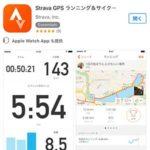 サイクリング用アプリで、Strava(ストラバ)がなぜ人気なのか?
