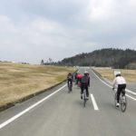 「大阪北摂→京都日吉」おすすめのロングライド100kmコース