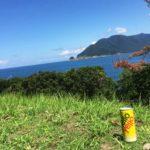 【福井赤礁崎】若狭ライド〜信号ほぼ無し180kmのロードレースコース