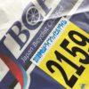 人生初レース、伊吹山ドライブウェイヒルクライム2018に参加しました