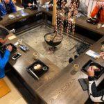 あんこクライム?上品ぜんざいに、日本一のベーカリーたまき亭でダメ押し。冬の100kmグルメライド。